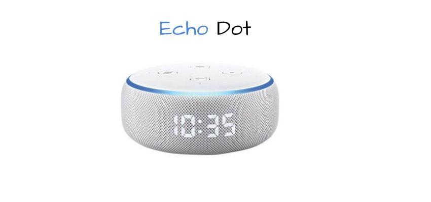 """<img src=""""https://apkwitch.com/wp-content/uploads/2020/03/Echo-Dot.jpg"""" alt=""""Echo Dot"""">"""