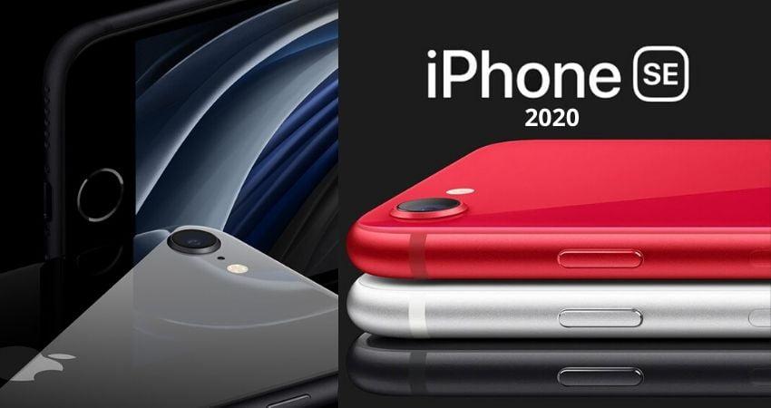 "<img src=""https://apkwitch.com/wp-content/uploads/2020/03/Iphone-SE-2020.jpg"" alt=""Iphone SE 2020"">"