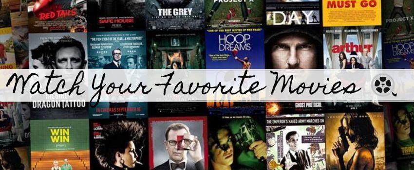 "<img src=""https://apkwitch.com/wp-content/uploads/2020/05/Watch-Your-Favorite-Movies.jpg"" alt=""123movies"">"