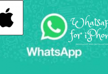 YoWhatsapp Download and Install