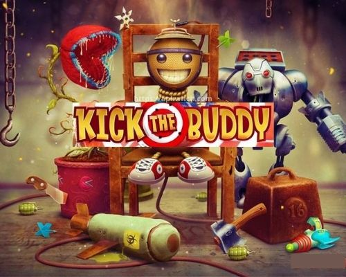 "<img src=""https://apkwitch.com/wp-content/uploads/2020/08/Kick-the-buddy-mod-apk.jpg"" alt=""kick the buddy mod apk"">"