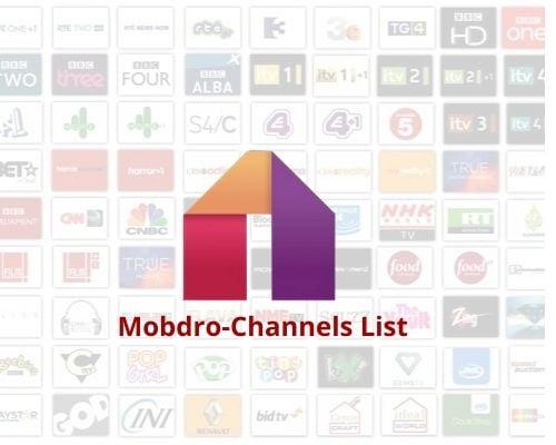 """<img src=""""https://apkwitch.com/wp-content/uploads/2020/08/Mobdro-Channels-List.jpg"""" alt=""""Mobdro Channels List"""">"""
