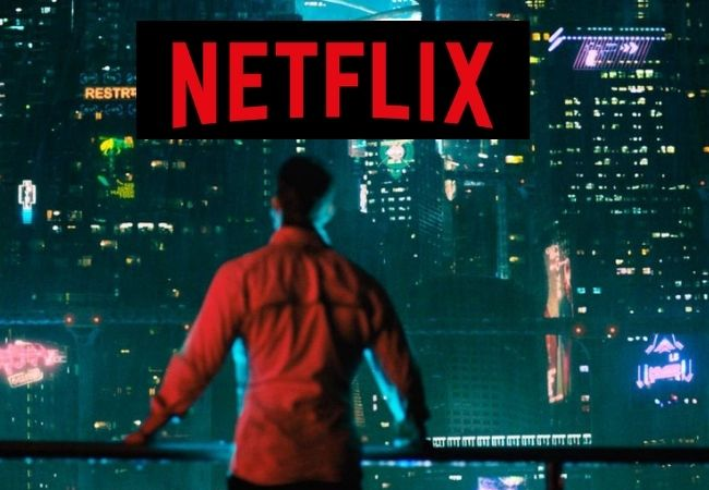 """<img src=""""https://apkwitch.com/wp-content/uploads/2020/09/Netflix-Mod-apk.jpg"""" alt=""""Netflix Mod Apk"""">"""